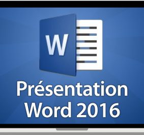 Comment faire un organigramme sur word ?