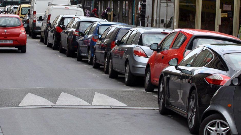 imageslouer-un-parking-40.jpg