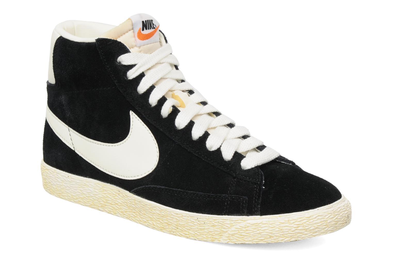 Retrouvez de nombreux articles de la marque Nike Chez Sport