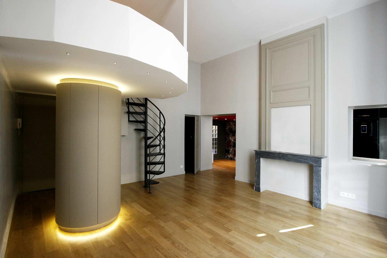Location appartement Nantes, j'ai un bon plan à vous donner !