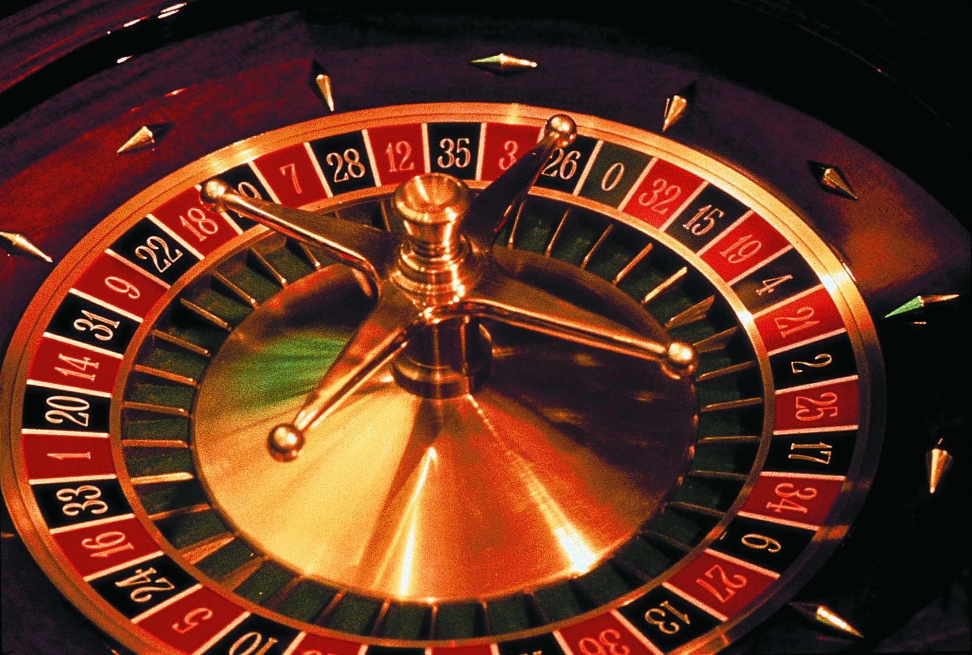 Jeux casino: les règles des jeux progressifs