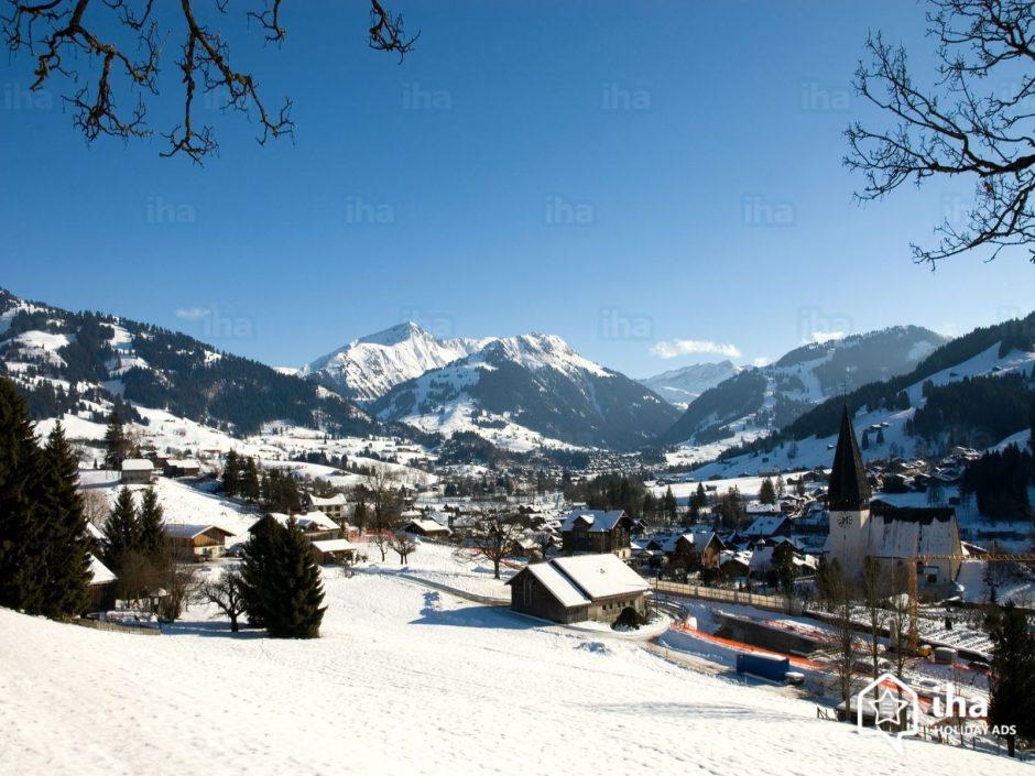 imagesLocation-vacances-ski-14.jpg