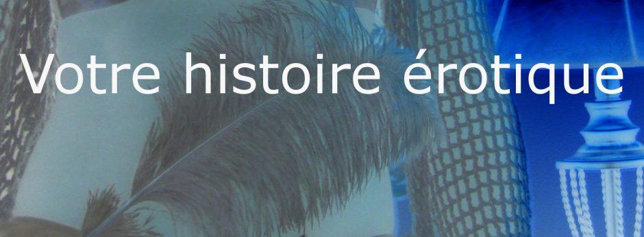 imageserotique-37.jpg