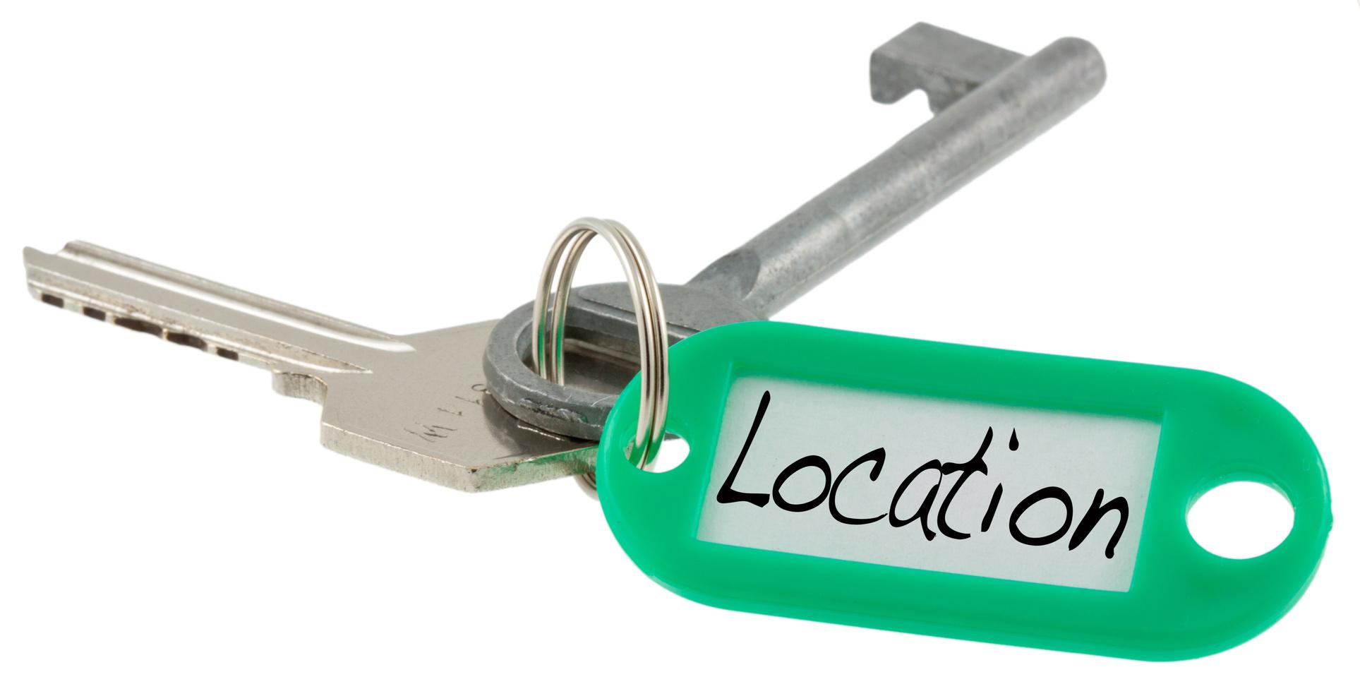 Location maison des conseils avis s for Annoncesjaunes fr location maison