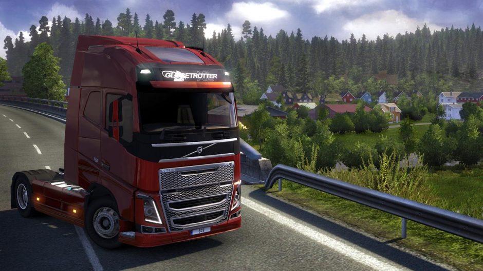 imageseuro-truck-simulator-2-5.jpg
