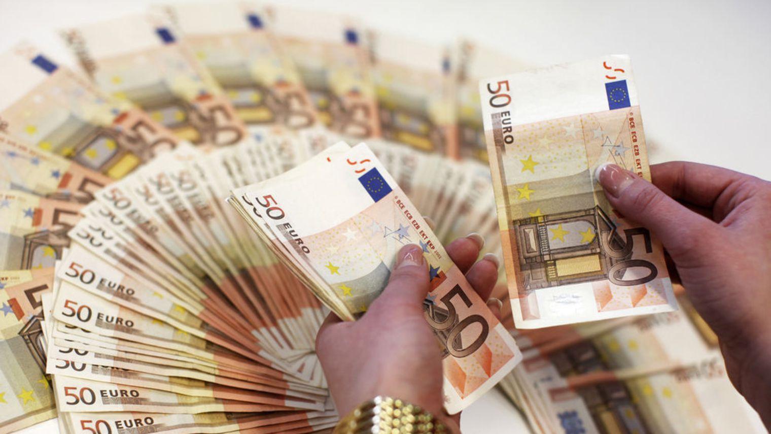 Trouver une assurance emprunteur au meilleur prix