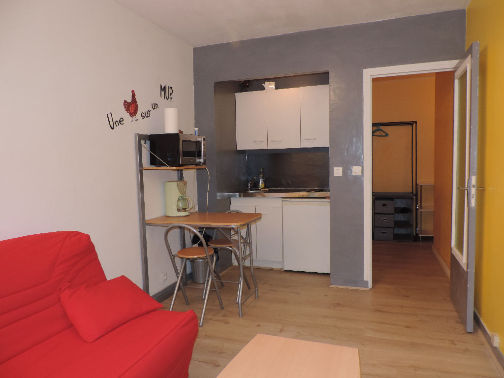 Achat appartement : Accéder à la propriété, une vraie bonne idée pour les jeunes qui pensent à demain