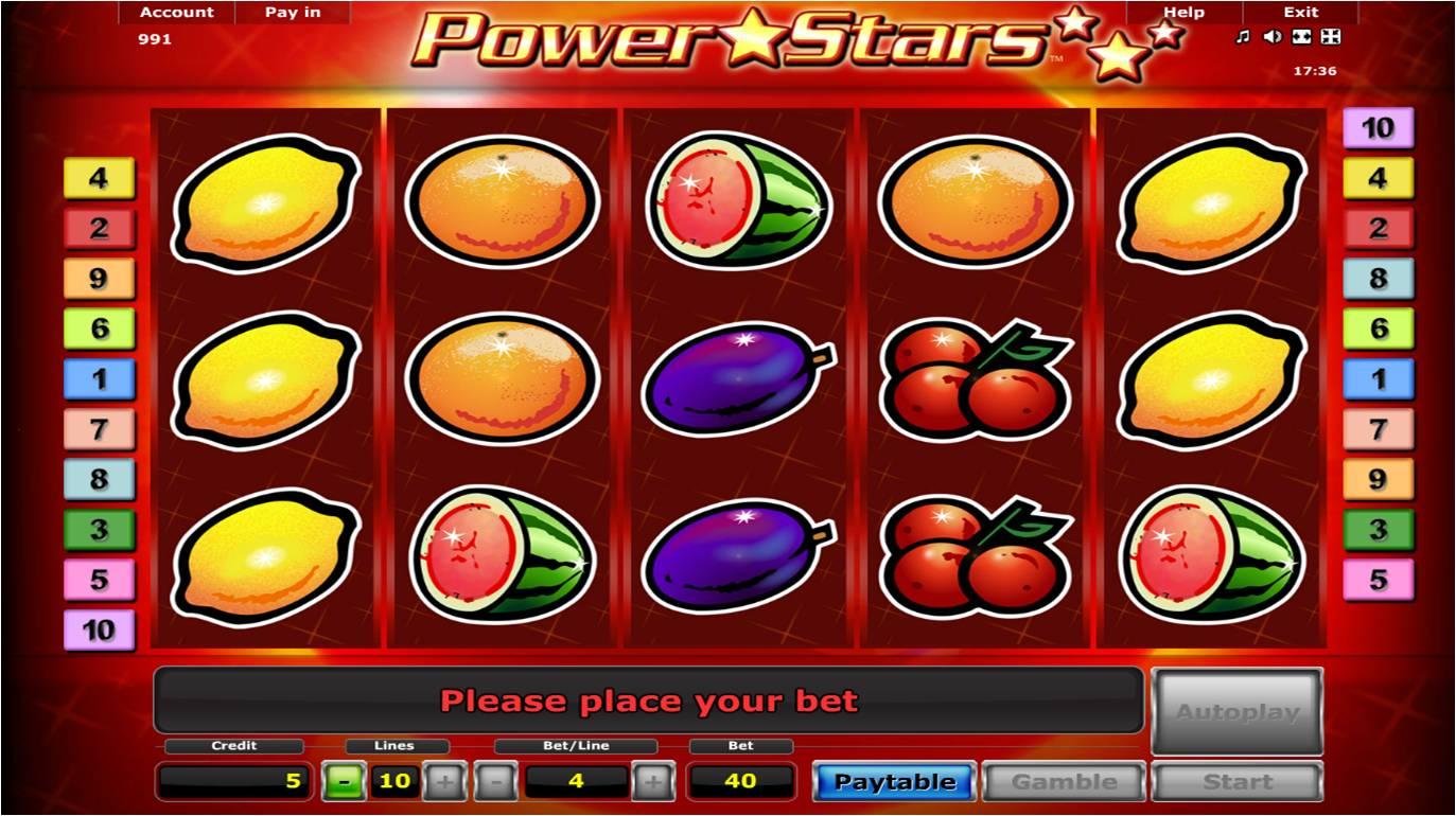 Casino en ligne : jouer en ligne pour plus de fun