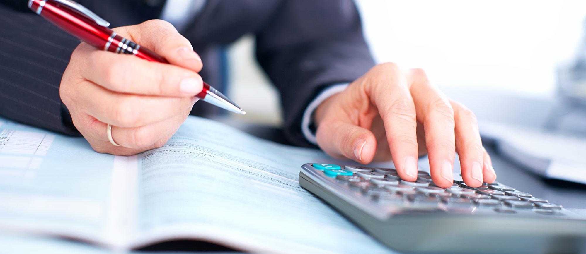 Comptabilité : apprendre à gérer ses finances