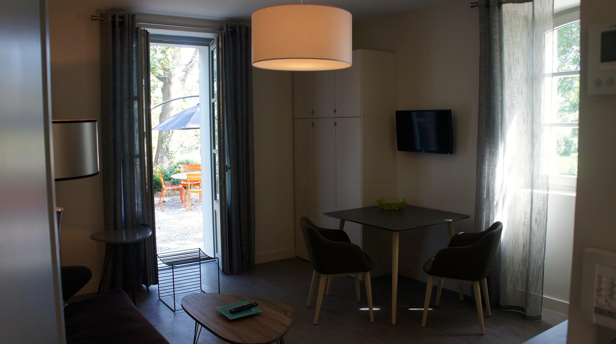 Location appartement Aix en Provence : prenez des vacances