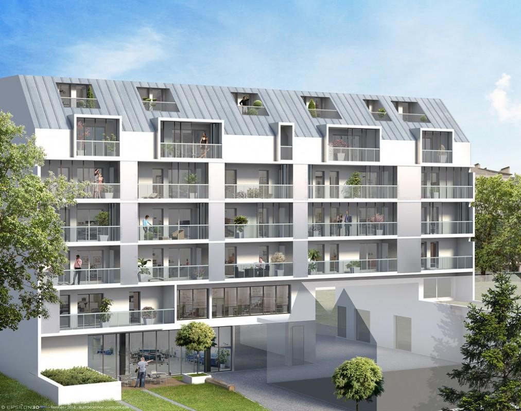 Appartement neuf Montpellier : Toutes les petites choses à savoir avant de se lancer dans l'aventure